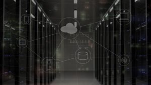 Key Benefits of On boarding the Best IT Managed Service Provider in the UK